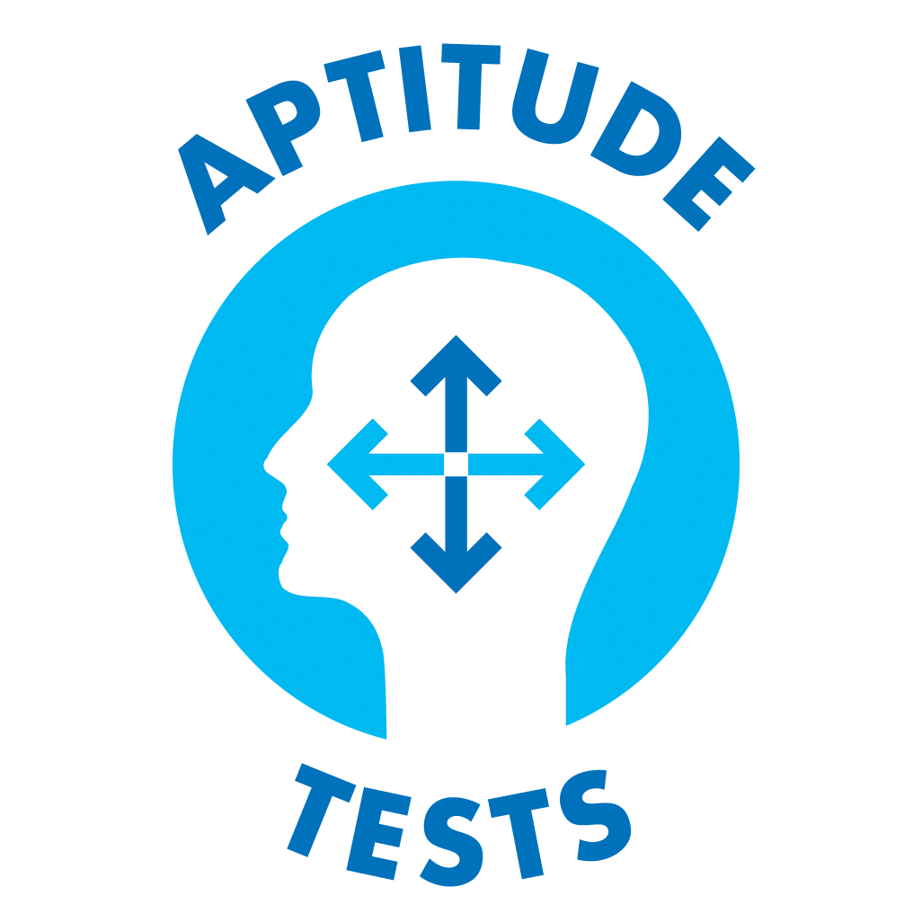 aptitude tests ph asc com aptitude tests